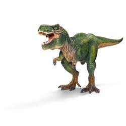 シュライヒ 恐竜 ティラノサウルス