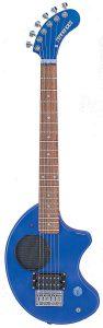ZO3ギター