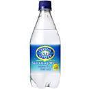 クリスタルガイザーの炭酸水はレモンが爽やかでおすすめ