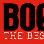 BOOWY_BEST_CD