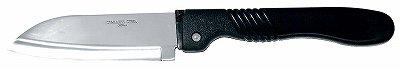 ベルモント(Belmont) ステン折込フィールドナイフ MP-017
