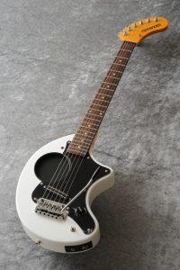 zo3-ギター