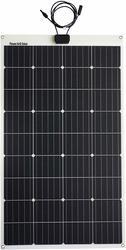 ソーラーパネル充電器 PowerArQ
