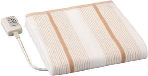 powerarq miniの電気毛布