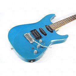 フェルナンデス 中古ギターの相場