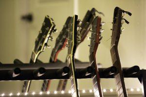 中古のギターはどうなの