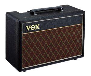 VOX 10W Pathfinder