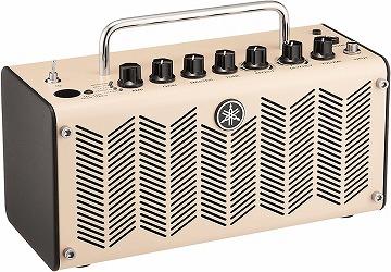 Yamaha THR5 ミニアンプ
