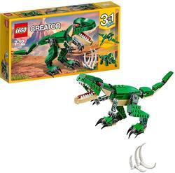 レゴ(LEGO) クリエイター ダイナソー