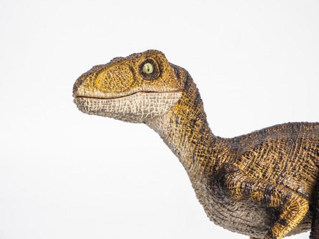 恐竜のおもちゃ おすすめランキング!フィギュアは子供に人気