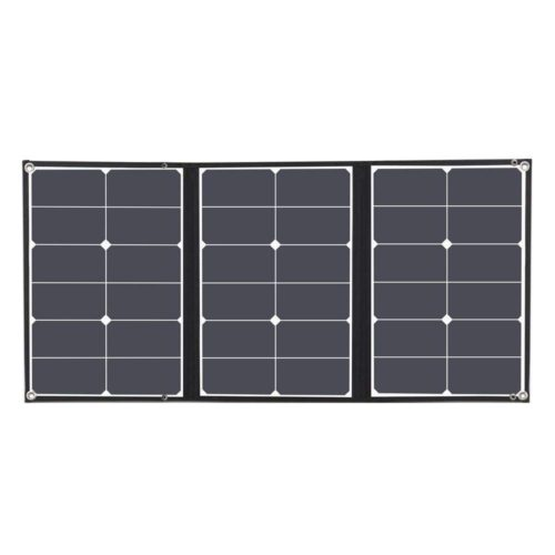 Jackery SolarSaga 60 ソーラーパネル