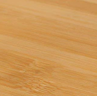 竹の集成材