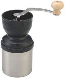ユニフレーム UFコーヒーミル
