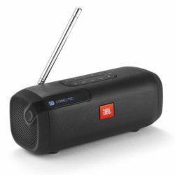 音楽が聞けるラジオ JBL Bluetooth