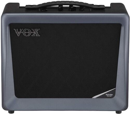 VOX  VX50 GTV モデリングアンプ
