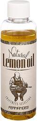 レモンオイル