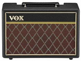 VOX PATHFINDER 10 【練習に最適なギターアンプ!】