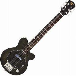 Pignose エレキギター