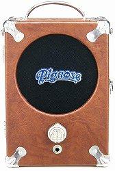 Pignose ピグノーズ エレキギター用ミニアンプ 7-100