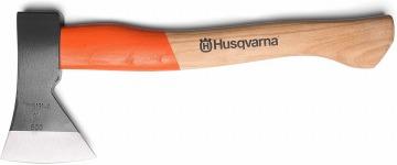 スクバーナ 手斧600g ドイツ製 36cm