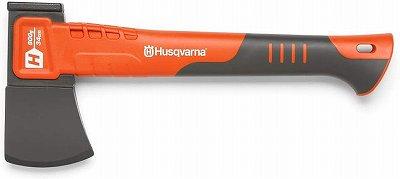 ハスクバーナ 手斧 ハチェット h900