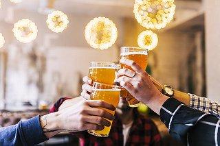 イタリアビールの特徴