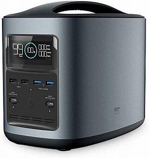 ECOFLOW R500