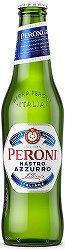 イタリアビール ペローニ