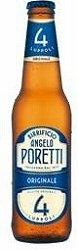 イタリアビール ポレッティ