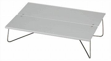 ソト(SOTO) アルミ ロールテーブル