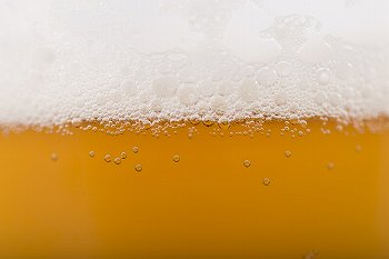 ヴァイスビールの味