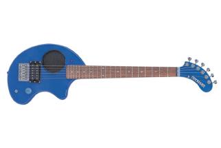 zo-3ギター