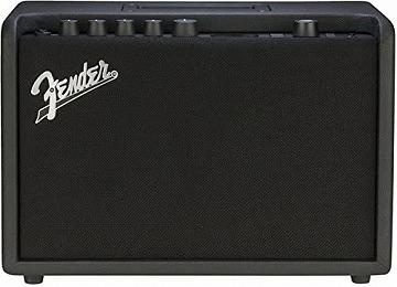 フェンダー ギターアンプ Fender MUSTANG GT 40