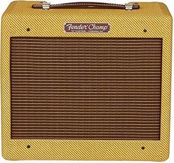 フェンダー ギターアンプ Fender 57 CUSTOM CHAMP 100V JPN