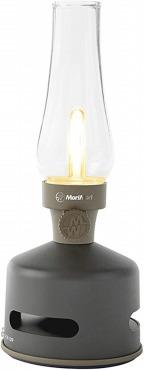 MoriMori LED Lantern Speaker LED ランタンスピーカー